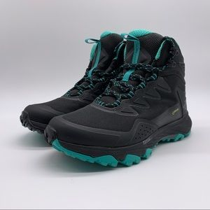 The North Face Ultra Fastpack III Mid GTX GoreTex